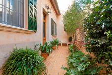 Villa à Majorque/Mallorca - Can Duran